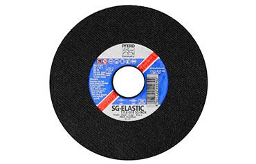 dischi-rigidi-per-il-taglio-pferd-per-abrasivi-pferd-per-taglio