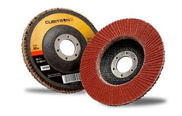 dischi-lamellari-967a-dritti-e-inclinati-per-abrasivi-3m-per-sbavo