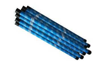 Bacchette TIG (GTAW) per Saldatura di Acciaio Inox CROMATIG 310 (AWS: ER 310) ITW Welding