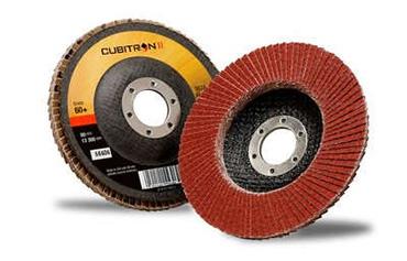 dischi-lamellari-969f-per-abrasivi-3m-per-sbavo