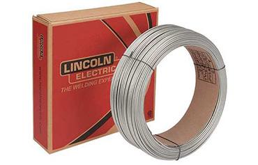 Filo per Arco Sommerso (SAW) per Saldatura di Acciaio al Carbonio LNS 140A (AWS: EA2) Lincoln Electric