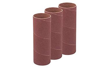 Manicotti per Abrasivi 3M per Pulizia e la finitura di superfici