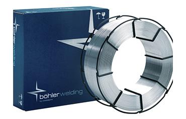 filo-per-arco-sommerso-saw-per-saldatura-di-acciaio-inox-avesta-308lmvr-aws-er-308l-voestalpine-bohler-welding