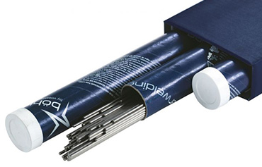 bacchette-tig-gtaw-per-saldatura-di-acciaio-inox-thermanit-je-308l-si-aws-er-308lsi-voestalpine-bohler-welding