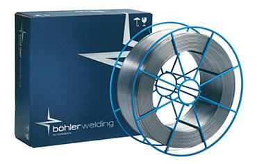 filo-animato-fcaw-per-saldatura-di-acciaio-inox-bohler-eas-2-fd-aws-e308lt0-4-1-voestalpine-bohler-welding